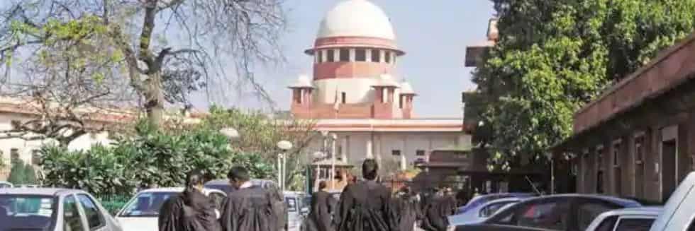 505 Lawyers Write to CJI SA Bobde Seeking Resumption of Physical Hearings in Supreme Court