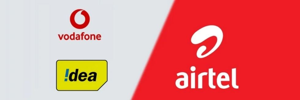 Bharti Airtel And Vi Move Supreme Court Over Calculation of AGR Dues