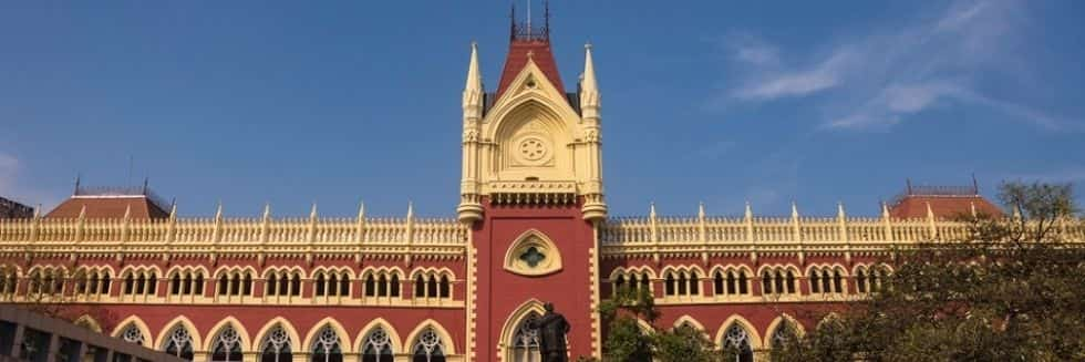Calcutta HC Imposed Rs 20000 Fine on Defendant for Seeking Adjournments Unnecessarily