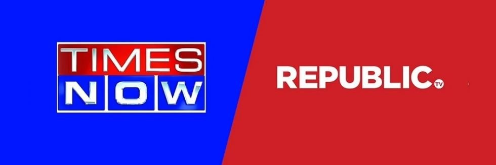 If TV Channel Has Evidence, Inform the Investigator – Bombay HC rebukes Republic TV, Times Now
