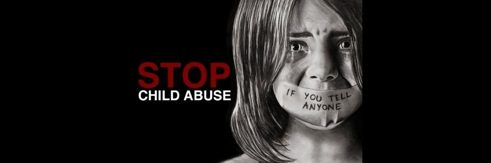 Opening Pant's Zip and Holding Hands of Minor Girl Not 'Sexual Assault' under POCSO Act: Bombay High Court
