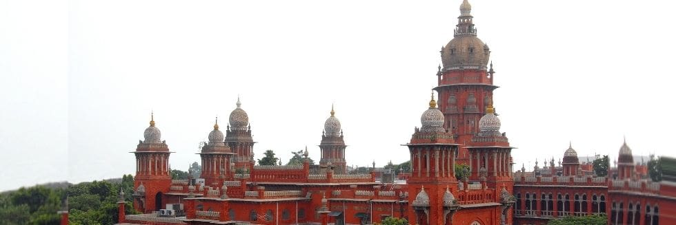 POCSO Act Never Intended to Treat Adolescent Boy in Relationship with A Minor Girl as Offender – Madras HC