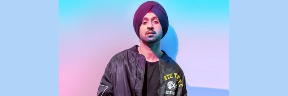Proving Income Tax Probe Rumours False, Diljit Dosanjh Shares 'Platinum Certificate' on Twitter