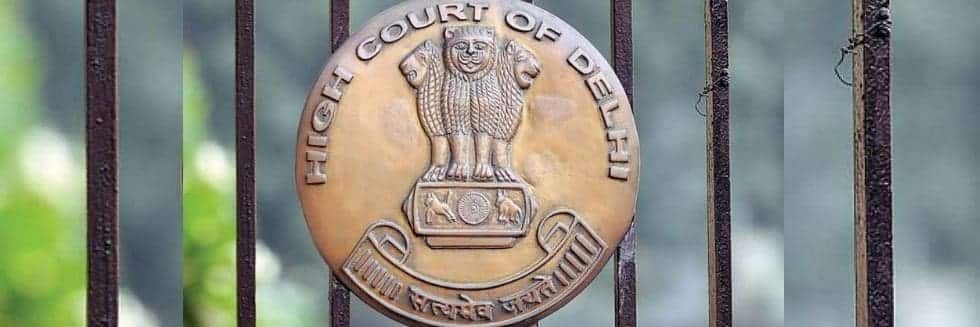 Revised National Litigation Policy Under Process, Centre Tells Delhi HC