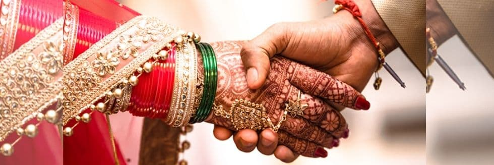 """Talking Sarcastically and Taunting by In-Laws Is A Part of Married Life"" – Mumbai Court"