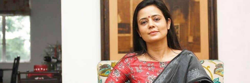 Trinamool Congress Leader Mahua Moitra Urges Delhi HC to Stay Proceedings in Defamation Case