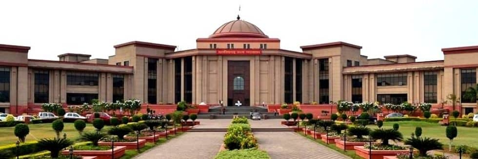 A Man Can't Plead Invalidity of Marriage In 125 Proceedings, If He Knowing Fully Marries A Woman Who Has Not Legally Divorced from Her Earlier Marriage – Chhattisgarh HC