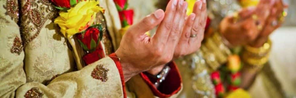 After Attaining Puberty, Muslim Girl is at Liberty to Marry Anyone: Punjab and Haryana High Court