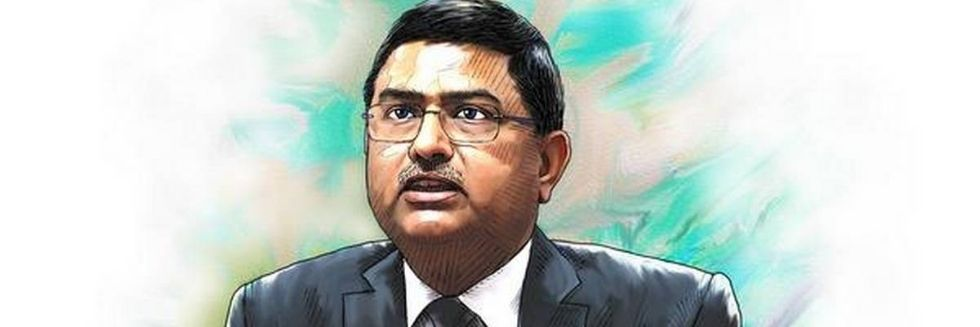CBI Clears Rakesh Asthana Of All Charges in Sterling Biotech Bribery Case
