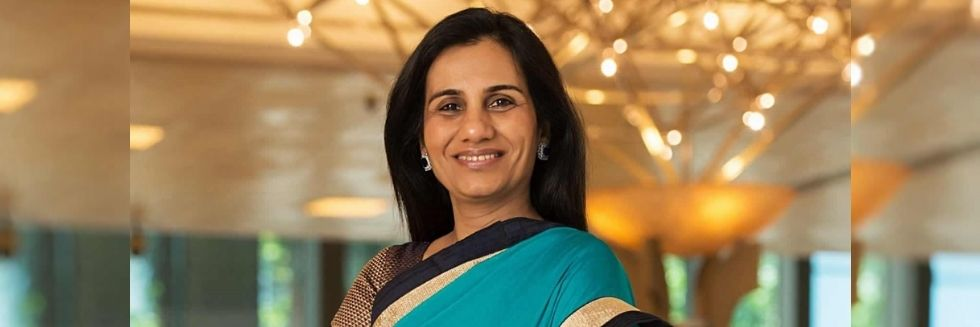 Chanda Kochhar Misused Her Official Post To Sanction Loan To Videocon Group – PMLA Court Summons Kochhar in Money Laundering Case