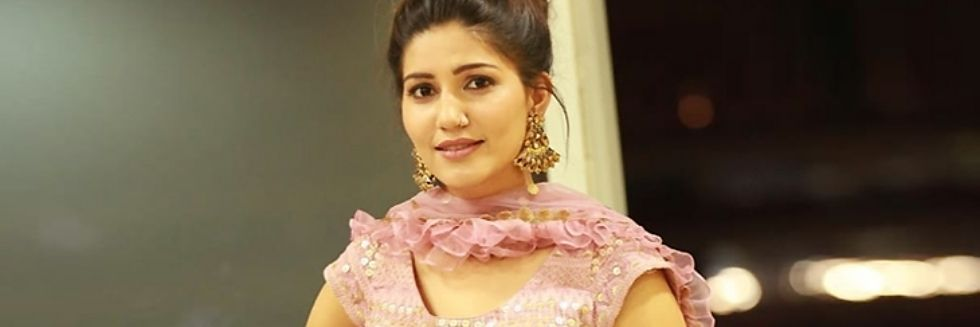 Delhi Police's EOW Filed Complaint against Sapna Chaudhary and Family Members for Cheating, Breach of Trust
