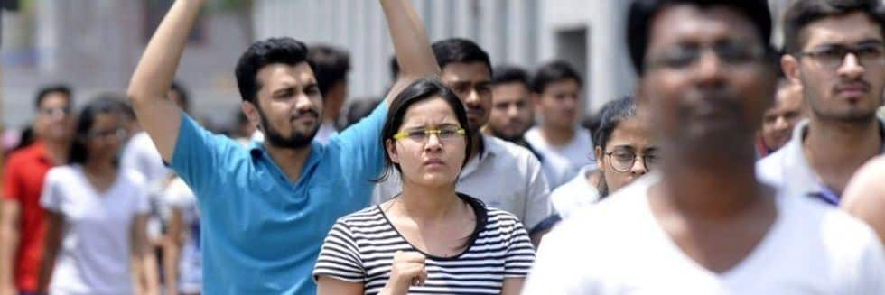 Disqualification of Candidates from Work for Wearing Glasses Violates Article 14: Madras High Court