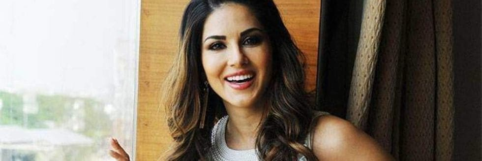 Kerala High Court Granted Relief to Sunny Leone against Arrest