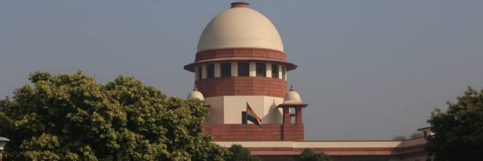 Premises Originally Purchased As Shops Not To Be Sealed – Supreme Court
