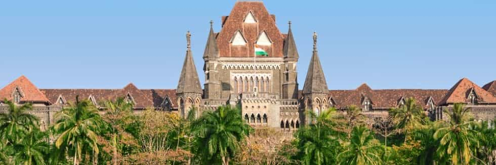 Toolkit Case: Green Activist Shantanu Muluk Move Bombay HC for Transit Bail