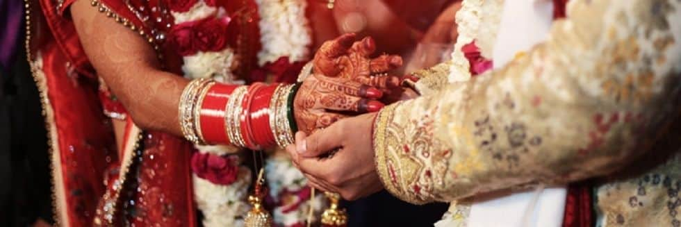 Uniform Marriage Age for Men and Women – Supreme Court Issues Notice in Plea to Transfer Cases from High Courts to Itself