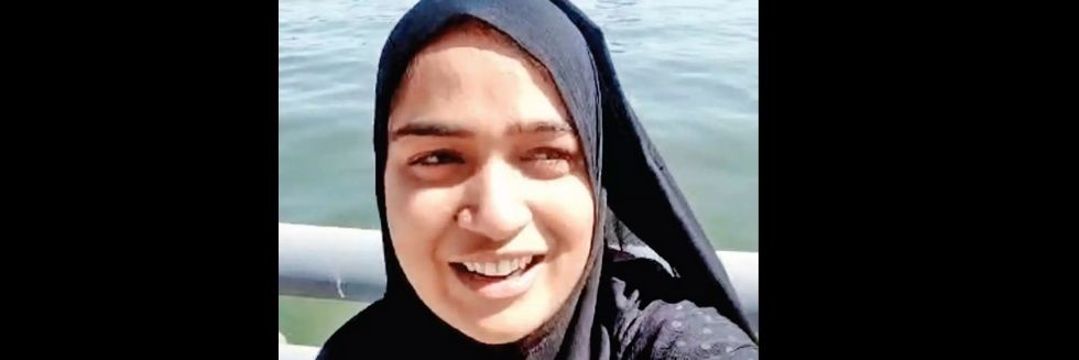 23-Year Old Woman Shot Video with a Smiling Face Before Committing Suicide, Dowry Engulfed Another Life