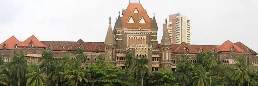 Bombay HC Pulled Up Judge for Using Disrespectful Slang for Women in Rape Case
