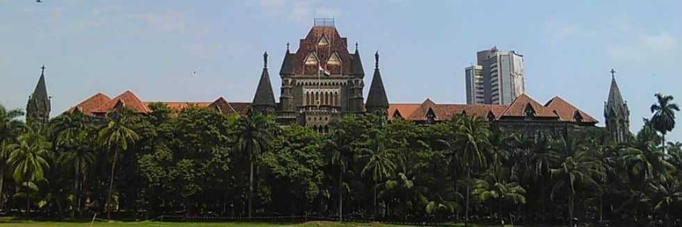 Daughter can Question Validity of Father's Second Marriage: Bombay High Court