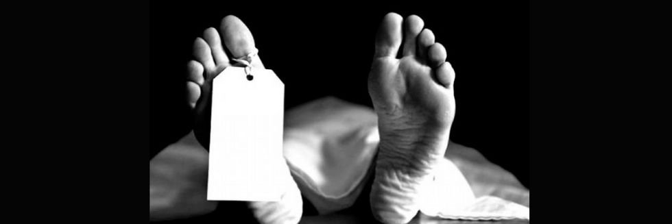 Depressed over Physical Appearance, Class 11th Student Jumped Off 15th Floor: Noida