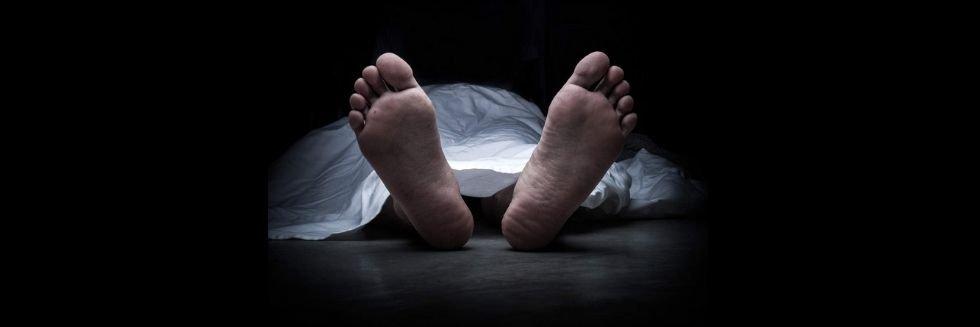 Hindu Man Buried in Saudi Arabia Due to Consulate 'Mistake'; Wife Seeks Mortal Remains