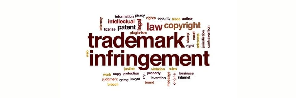 Infringement Offences under Section 103 of Trademark Act, Section 63 of Copyright Act are Non-Bailable: Bombay High Court