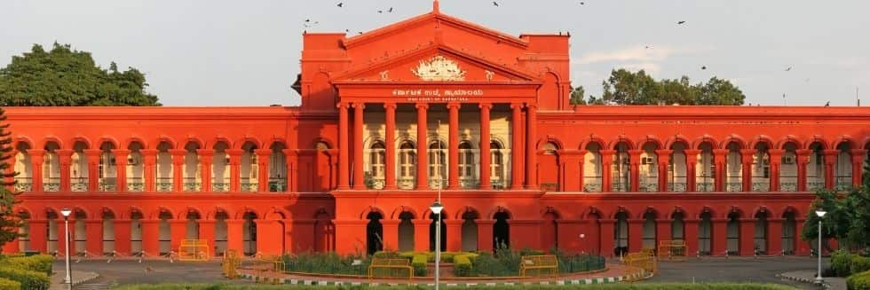 Karnataka's Restrictions On Travel From Kerala Against Union Govt Orders – HC