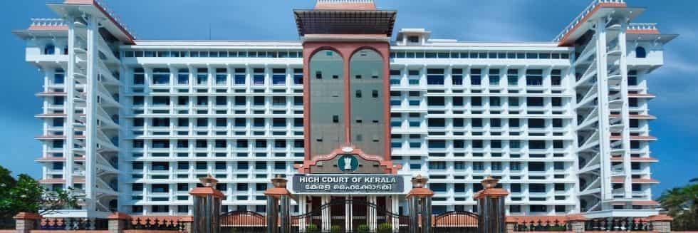 Kerala HC Directs Police to Publish Details of Officers Found Guilty of Corruption or Human Rights Violations