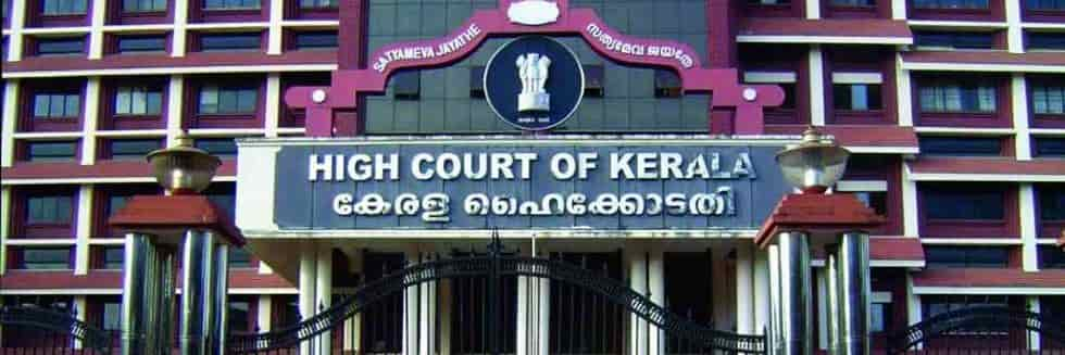 No Coercive Action against LiveLaw, Kerala HC Issues Notice to Centre over New IT Rules