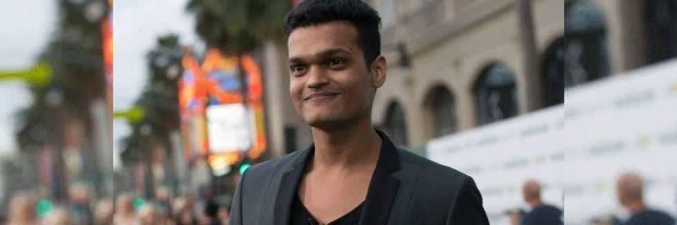 Slumdog Millionaire Actor Madhur Mittal Granted Interim Protection from Arrest in Sexual Assault Case