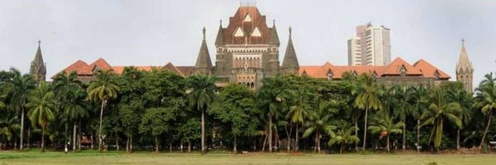 """Such Petitions Are Filed for Cheap Publicity"": Bombay HC Slams Lawyer Seeking Probe against Anil Deshmukh"