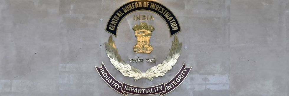 "Withdrawal of General Consent by State Will Not Impact Its Jurisdiction Over Offences In ""Railway Areas"" – CBI to SC"