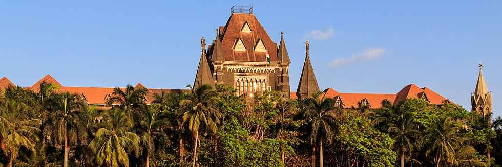 Applying for Bail without Being in Custody a Mockery of Justice: Bombay HC