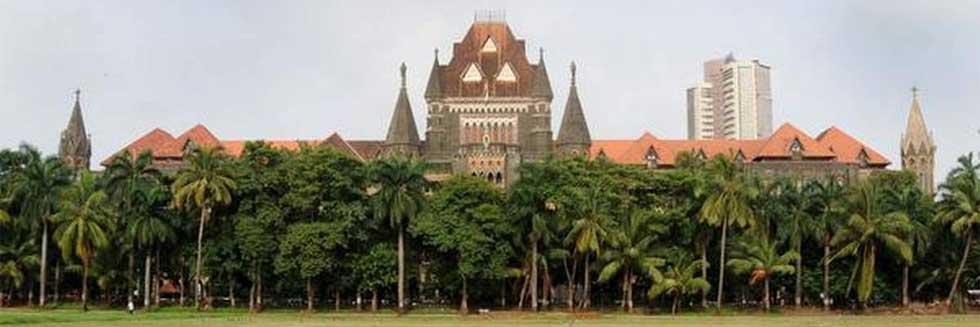 Bombay HC Denies Ramadan Mass Prayers at Mumbai Mosque