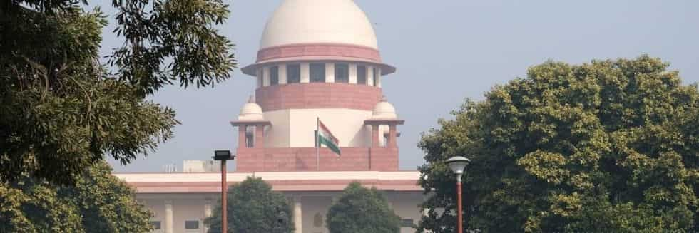Centre Accused Supreme Court, High Courts of Breaching MoP for Appointment of Judges
