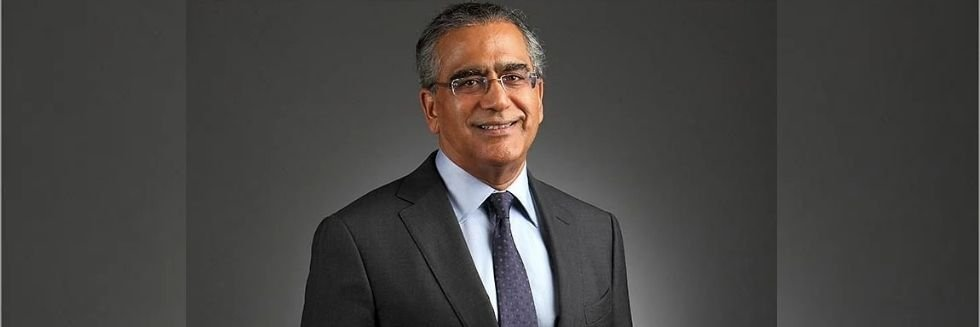 Delhi HC Refuses to Quash Criminal Complaint Against Aroon Purie For Allegedly Defamatory Article