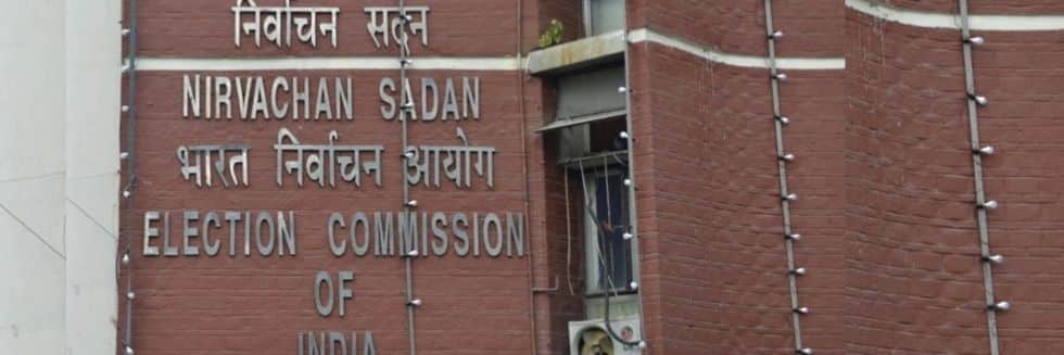 """""""Election Commission Should Probably be Booked for Murder"""": Madras HC Held EC Responsible for Covid Crisis"""