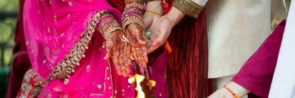 Father Wins Rs 22,000 Relief after Matrimonial Agency Failed to Find Groom for Daughter