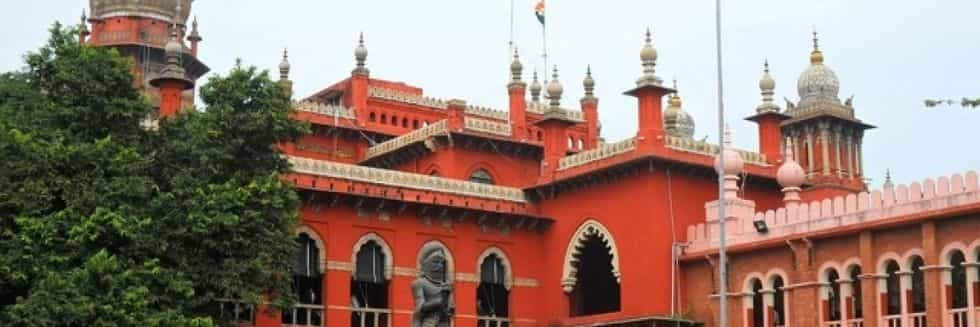 """""""In-laws Cannot Be Left Out in Bride Suicide Cases"""": Madras High Court"""