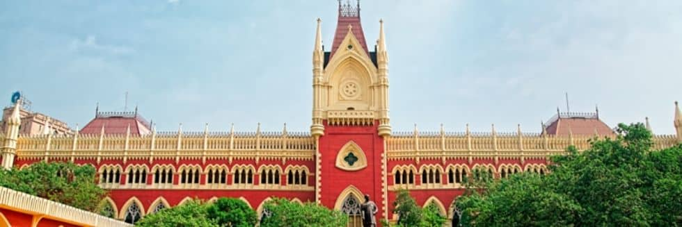 No Notice for Payment of Service Tax/GST to Be Issued to Practising Advocates – Orissa HC