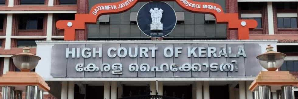 """Police Should Not Take Any Coercive Action against ED Officials till April 8"": Kerala HC in Gold Smuggling Case"