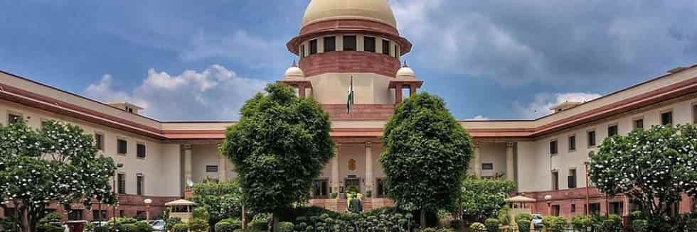 SC Activates Article 224A of Indian Constitution to Appoint Retired Judges as Ad Hoc Judges