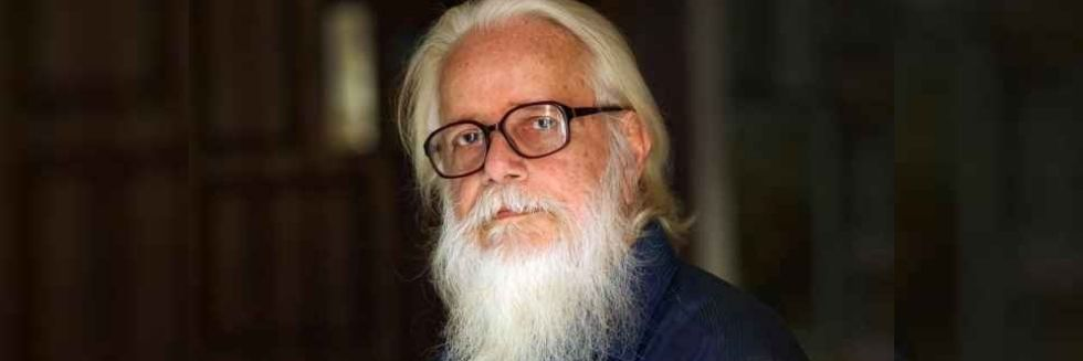 SC Ordered CBI Probe over Wrongful Arrest of Scientist Nambi Narayanan: ISRO Espionage Case
