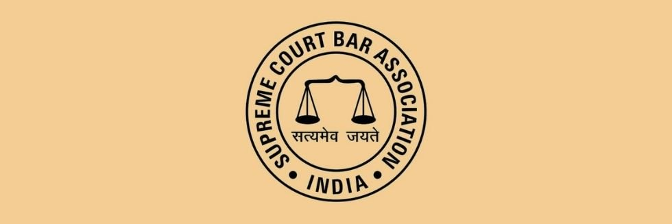 SCBA Opposed SC's Order to Transfer Covid Matters from High Courts to Itself, Called It Unjustified