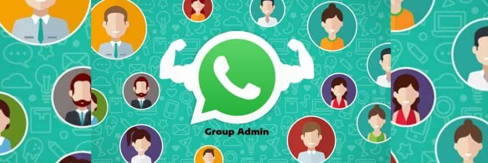 Whatsapp Admin Not Liable for Objectionable Post by Group Member: Bombay High Court