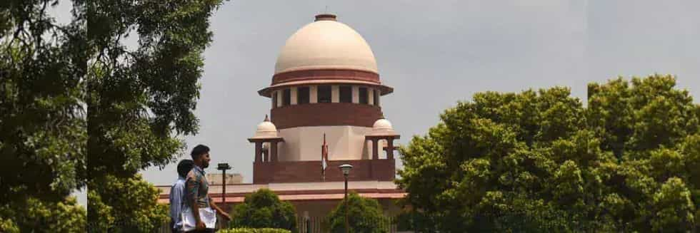 Court Discussions Are Of Public Interest, Cannot Stop Media From Reporting: Supreme Court