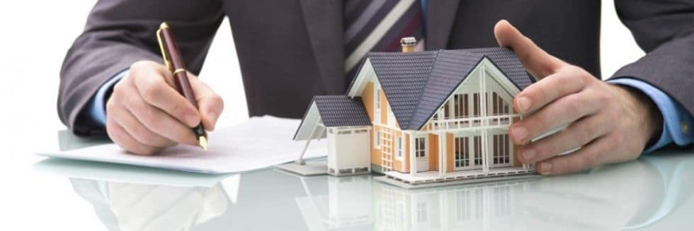 Haryana Allows People With Property On Rent Over 20 Years To Become Owners