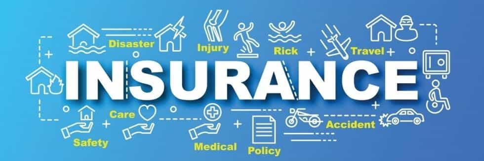 """""""Insurance Policies Cannot Discriminate Between Physical Illnesses and Mental Illnesses"""": Delhi HC"""