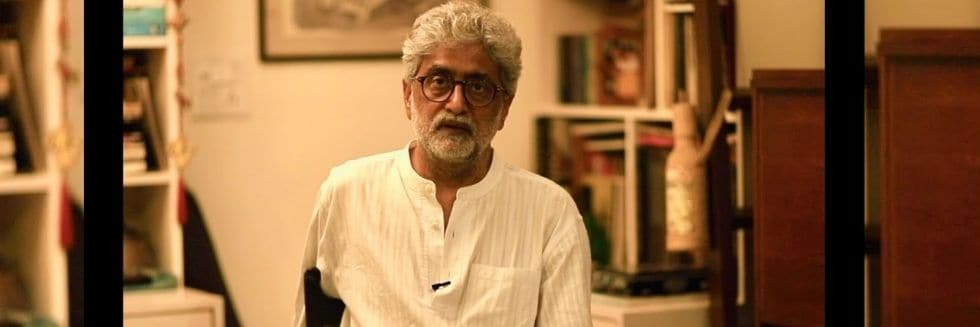 SC Declines Bail Plea of Activist Gautam Navlakha in Bhima Koregaon Case