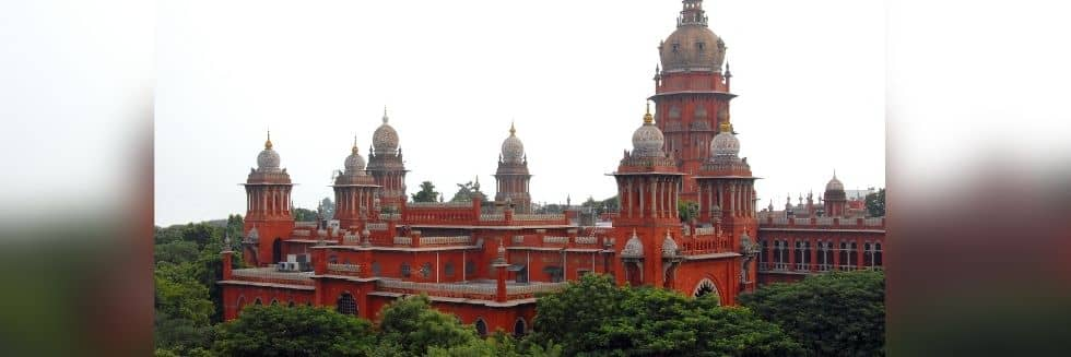"""""""Advocates Not Above Law"""": Madras HC Ordered Contempt Proceedings Against Lawyer Over Derogatory WhatsApp Audio"""